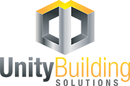 Unity Building Solutions